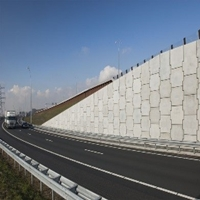 Ombouw Randweg Eindhoven